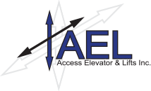 Access Elevators and Lifts