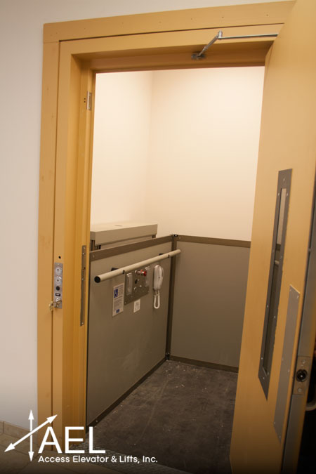 See work photos of the access elevator 39 s and lifts valued for Garaventalift