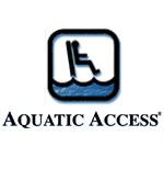Aquatic Access Logo