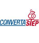 Convertastep Logo